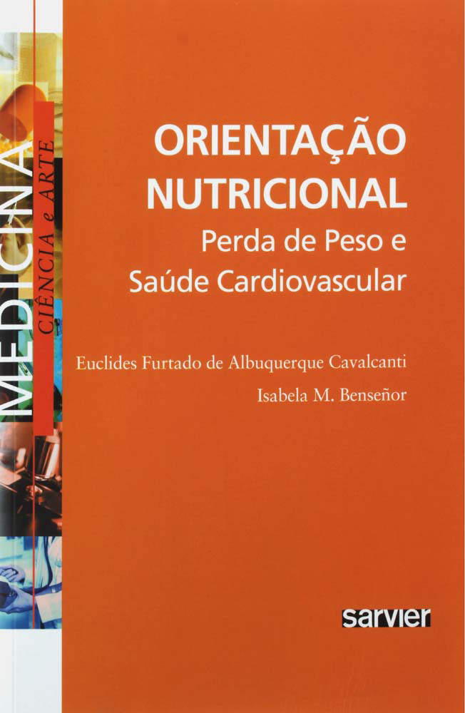 Orientação nutricional