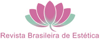 RBE Editora
